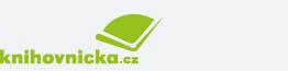 Knihovnicka.cz logo