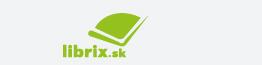 logo Librix.sk